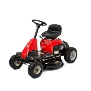 Lawn Tractor Mowers Scone Outdoors